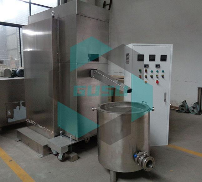 chocolate ball mill2.jpg 894843731