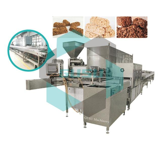 chocolate cereal bar moulding line2.jpg