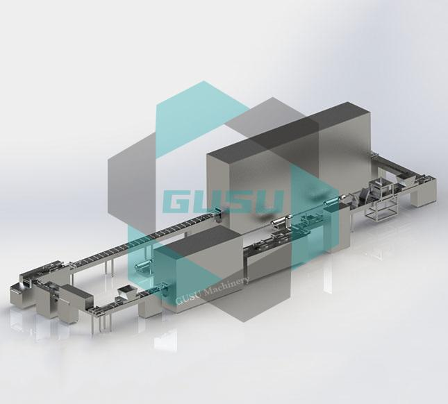 chocolate moulding line2.jpg 894843731