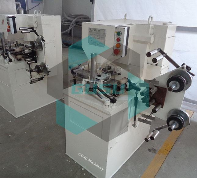 chocolate packing machine2.jpg 894843731