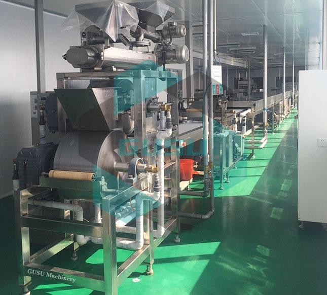 compound candy bar making line3.jpg 894843731