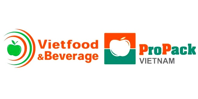 vietfood beverage propack